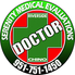 Serenity medical evaluations dr dworak20150921 2562 1x4jm7d
