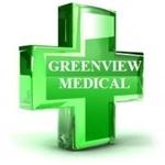 Greenvw 120150921 14336 16rg38y