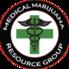 Desert hot springs medical marijuana resource group20150921 20235 kt3vwk