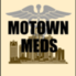 Motown certification20150921 22544 vmmfpn