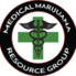 Desert hot springs medical marijuana resource group 120150921 1221 1w5mti8