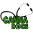 Cannadocs las vegas medical marijuana cards20150921 1638 9dzdb8