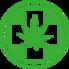 Dr green relief las vegas marijuana doctors20150921 5574 1ogz8eu