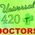 Universal 420 doctors20150921 11767 1630xx6