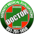 Serenity medical evaluations dr dworak 120150921 19559 1fqbce6
