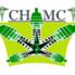 Compassionate harvest medical clinic lake elsinore20150921 31502 14bwmu