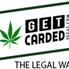Getcardedvegas com law offices20150921 9764 1vzrx65
