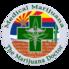 The marijuana doctor prescott20150921 16983 rd7m1t