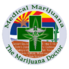 The marijuana doctor phoenix20150921 17535 8n8g2l