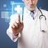 Mmj doctor online20150921 22181 15eq99t