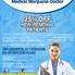 Mmj doctor 120150921 24751 uv869b