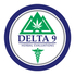Delta 9 herbal evaluations20150921 26117 6s1rp7