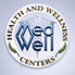 Medwell health wellness20150921 25297 c7z850