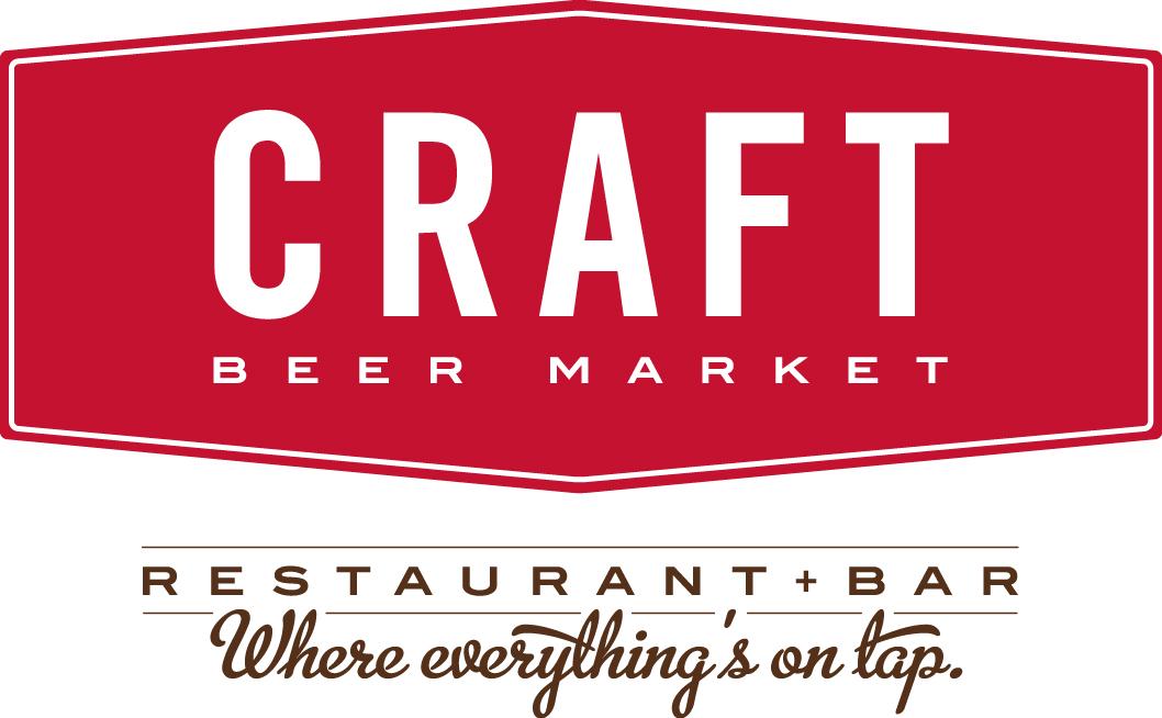 Craves Craft Beer