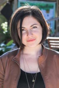 Melanie Weinberger