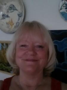 Linda Burnam