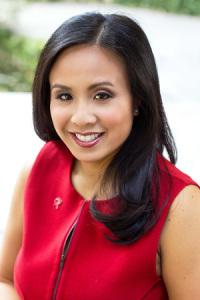 Cindy Y. Lo