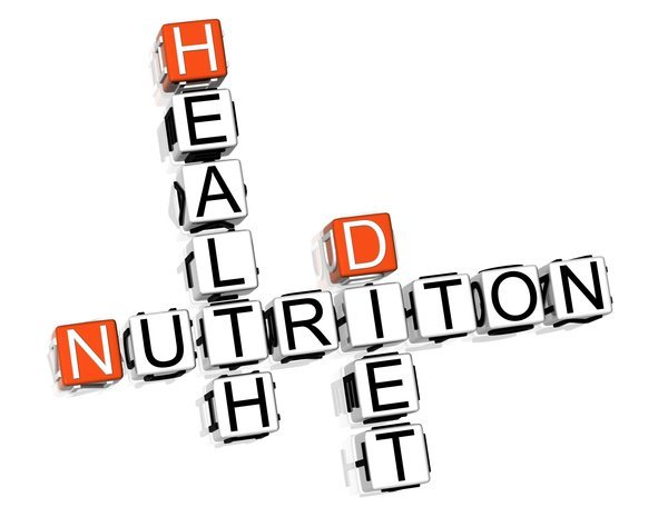 diet-foods-and-nutrition