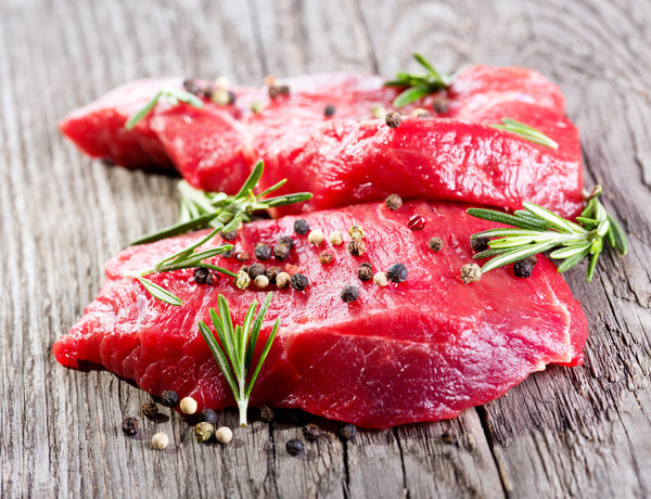 red-meat-diet