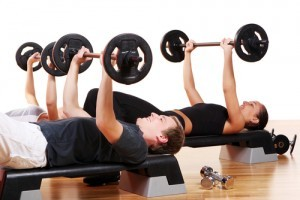 Weighttraining Faq What Is