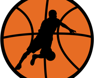 12 Week Basketball Strength and Conditioning Program