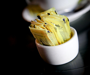 Additional Information about High-Intensity Sweeteners ...