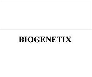 Biogenetix