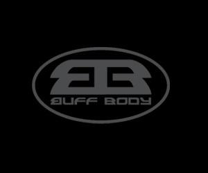 Buff Body