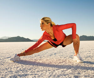 how to work out inner thighs at the gym