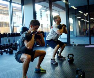 Muscular Endurance Workout Plan | Exercise.com