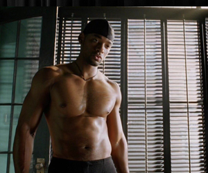 Will Smith Workout Plan