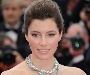 Jessica Biel Workout Plan