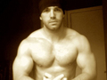 JCD Fitness Beginners Muscle Building Routine - Revised