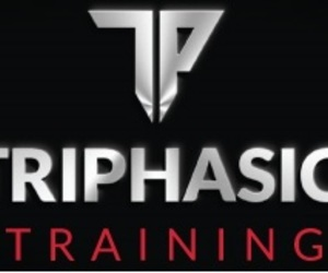 55-80 Triphasic 3-Day (Multi-Movement)