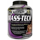 MuscleTech Mass-Tech Protein Powder