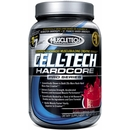 MuscleTech Cell-Tech Hardcore Pro Series