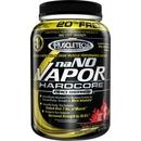 MuscleTech NaNO Vapor Hardcore Pro Series