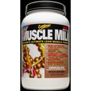 CytoSport Muscle Milk, 2.47 Lbs., Chocolate Caramel Pecan