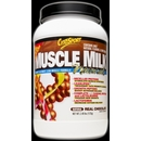 CytoSport Muscle Milk Naturals, 1 Lbs., Real Chocolate