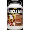 CytoSport Muscle Milk, 4.94 Lbs. - New Formula, Banana Creme