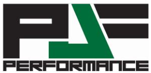 Pjf logo