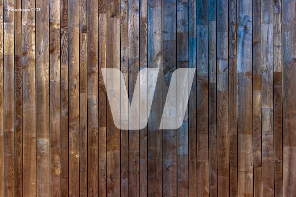 Barn Wood Wall Background