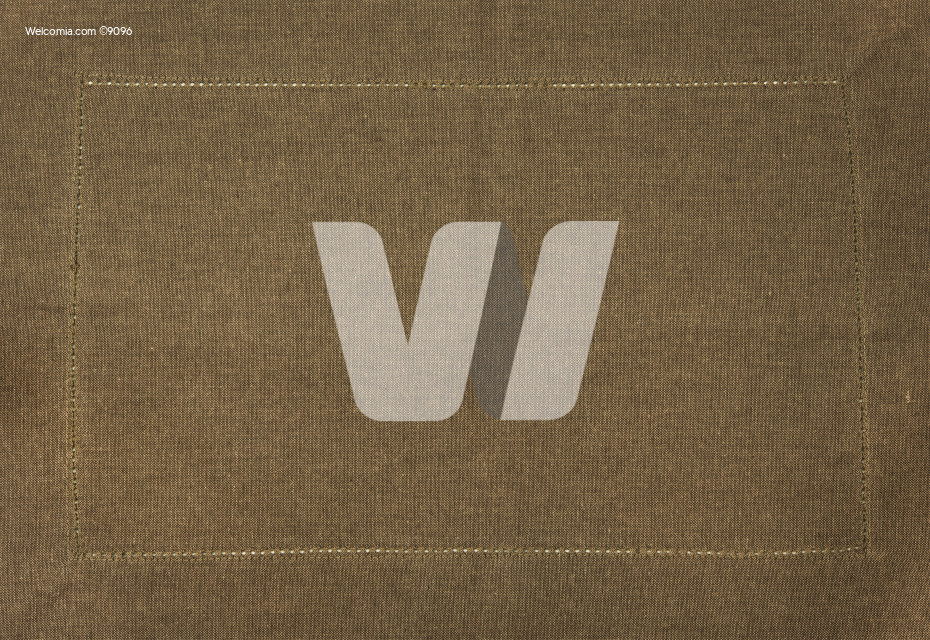 Browny Textile Background