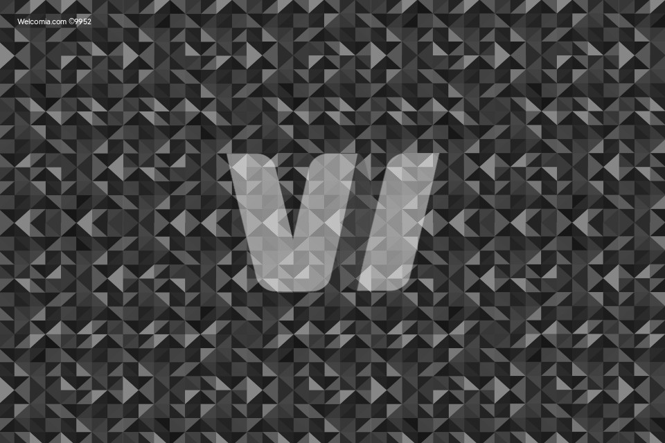 Dark Pattern Background
