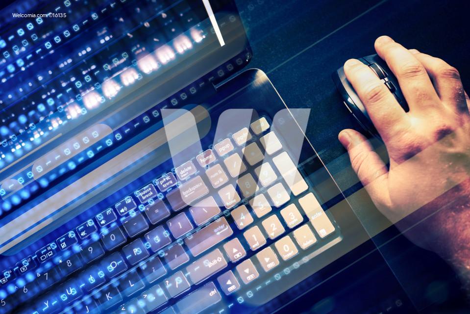 Digital Internet Technologies