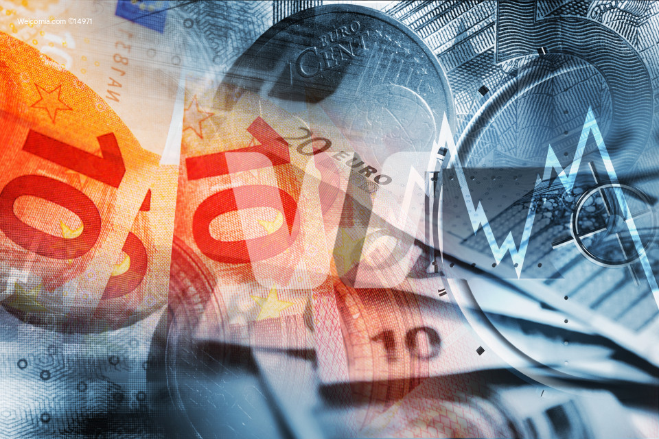 Global Economy Concept