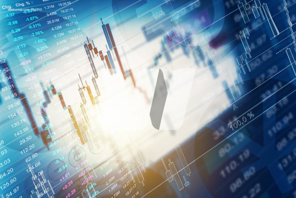 Global Money Trading