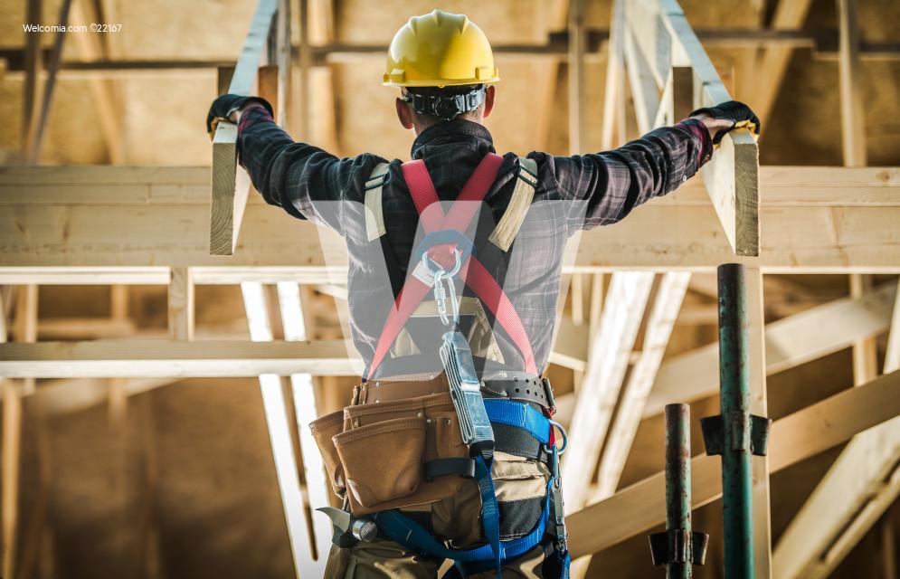 House Construction Challange