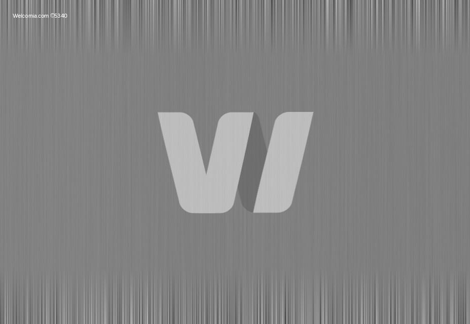 Vertical Motion Blur