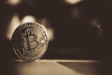 Bitcoin Blockchain Coin